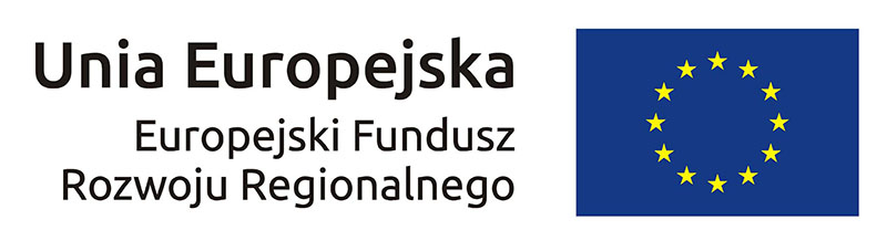 Fundusz Europejski