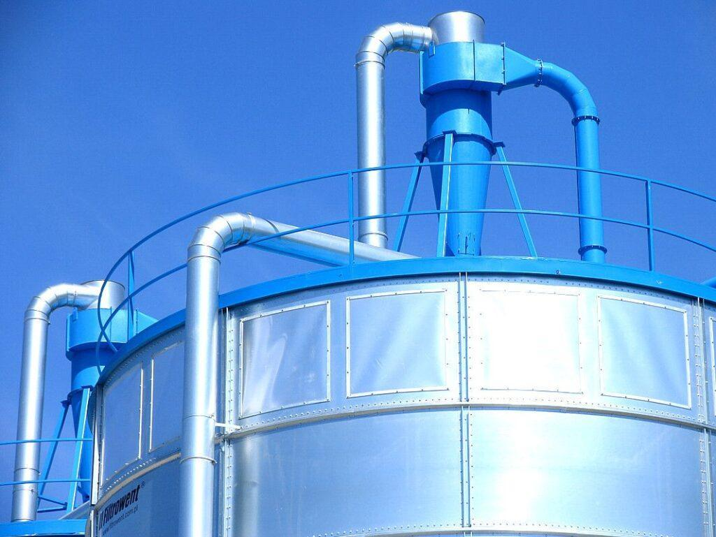 filtrowent-silos-do-trocin-realizacje